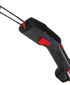 Máy gia nhiệt BETEX iDuctor, cầm tay, công suất 1200W, sử dụng cuộn dây.