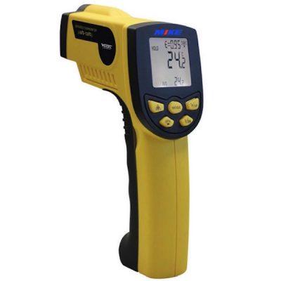 Máy đo nhiệt độ từ xa bằng hồng ngoại 640317
