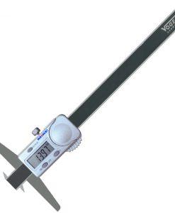 Thước đo sâu điện tử 200mm-220122