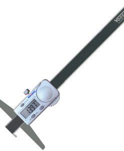 Thước đo sâu điện tử 200mm-220172