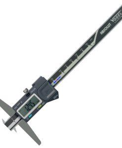 Thước đo sâu điện tử 200mm-220222
