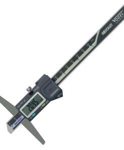 Thước đo sâu điện tử 200mm-220252 type C