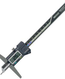Thước đo sâu điện tử 200mm-220262
