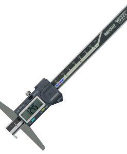 Thước đo sâu điện tử 200mm-220272