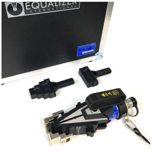 tach-mat-bich-equalizer-atex-mini-kit-SWi2050TEEX