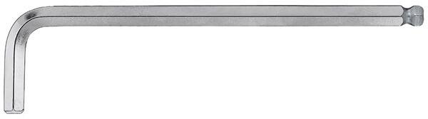 lục giác đầu bi sản xuất tại Đức
